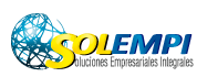 logo-solempi-final2.png